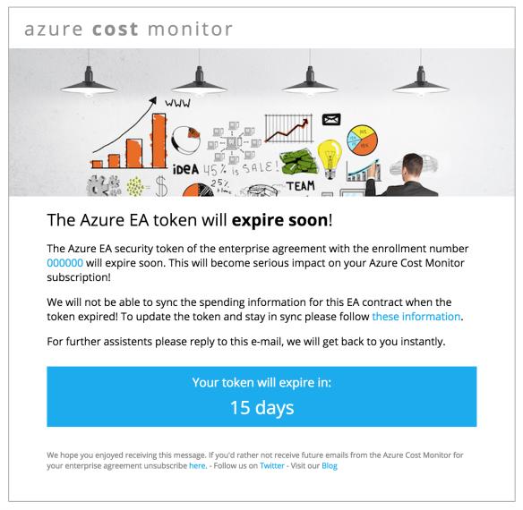 blog-azure-cost-ea-token-will-expire