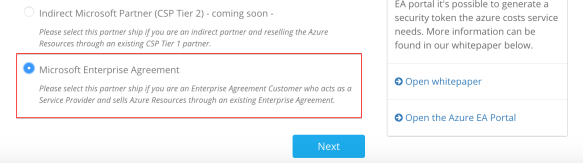azure costs - azure cloud cost optimization made easy 2018-08-07 07-21-52