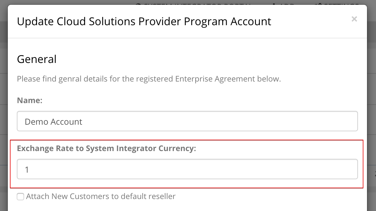 azure costs - azure cloud cost optimization made easy 2019-05-04 09-49-32